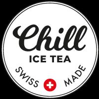 chill_logoweb200